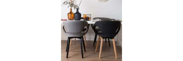 Dining-Armchair