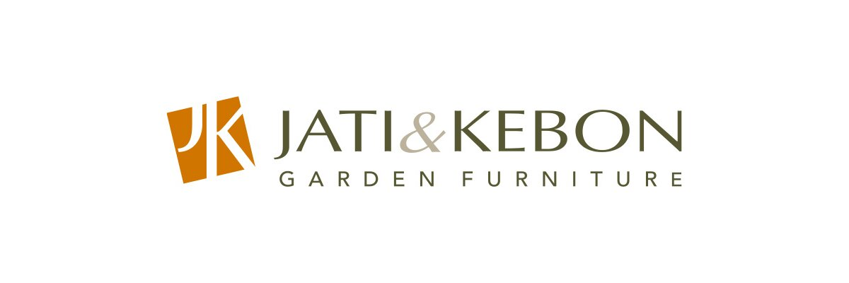Jati&Kebon