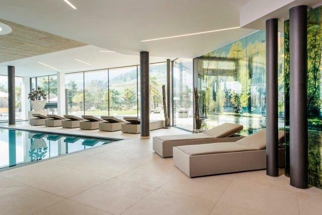 Alpiana Resort