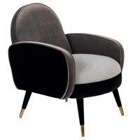 Lounge Sessel Sam