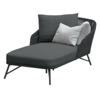 Daybed Marbella Single
