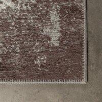 Teppich Caruso