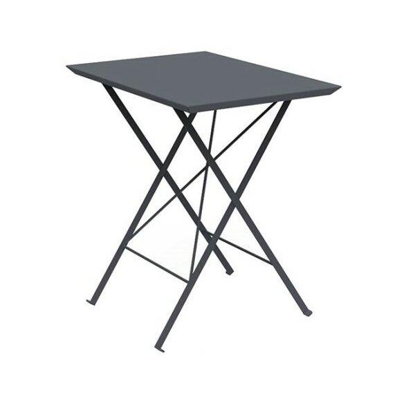 Tisch Step70x70 cm