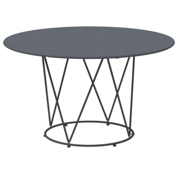 Tisch Desiree 1100