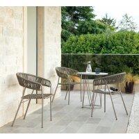 Poltrona Chair Key West