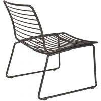 Lounge Chair Levi