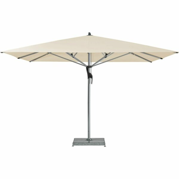 Glatz Fortello Easy LED Umbrella 150