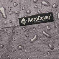 Aero-Cover Garden Table 200x110x70 cm