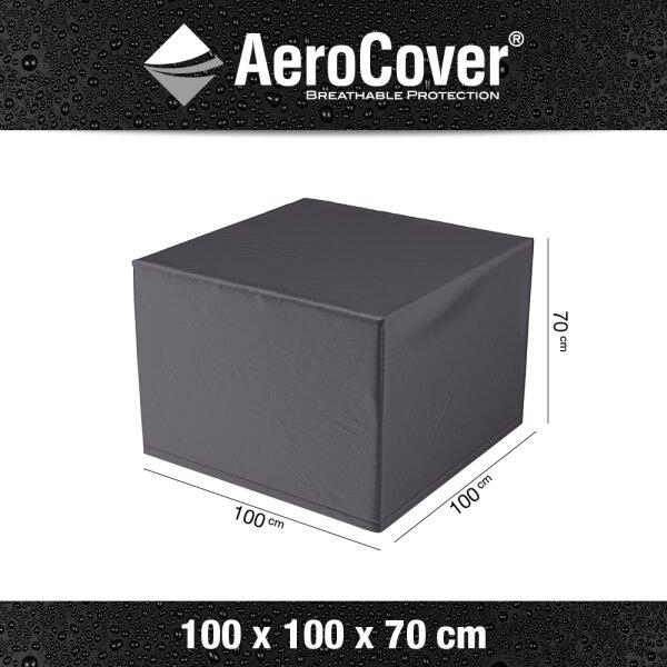 Aero-Cover Lounge Chair 100x100x70 cm