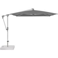 Sunwing C+ easy Umbrella 157