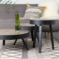 Side Table Suri Round