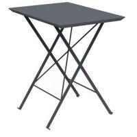 Tisch Step70x50 cm