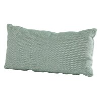 Kissen Fontalina 30x60 Green