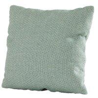 Pillow Fontalina 50x50 Green