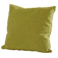 Pillow Vienna 50x50 Moss