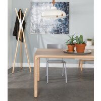 Table Storm 220x90 cm