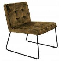 Lounge Sessel Clark