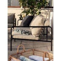 Sofa Set Avon 4 Teile