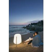 Kopie von Outdoor Lampe Llum