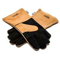 Glove Leather