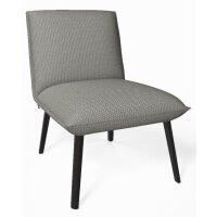 Chair Soft C0110