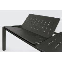 Tisch Konnor  200/300x110x76 cm