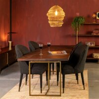 Dining Table Class