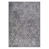 Teppich Miller 200x300 cm