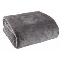 Soft Velvet Decke 150x220 cm