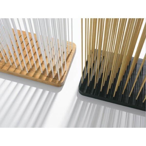 Partition Sticks