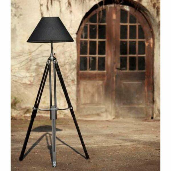 Floor lamp Lisa