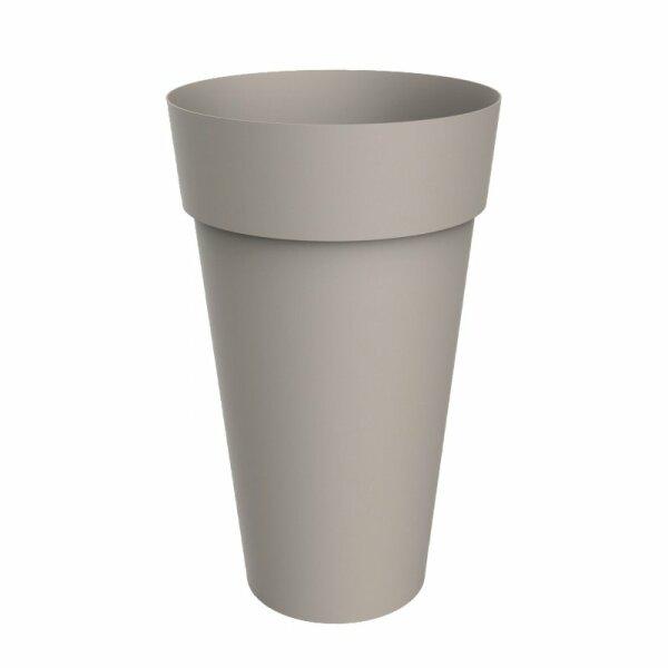 Vase Esprit Rund Hoch