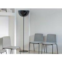 Floor lamp L002