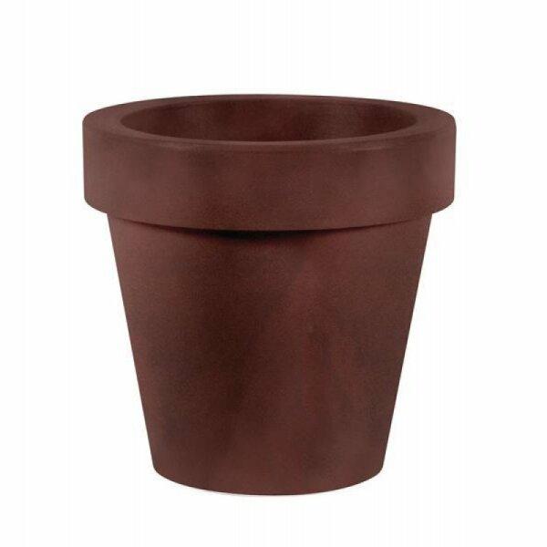 Vase Magnolia