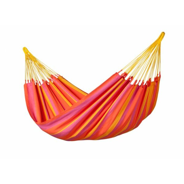 Hammock Sonrisa Single