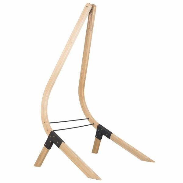 Ständer Hängestühle + Hängenest Vela Lounger