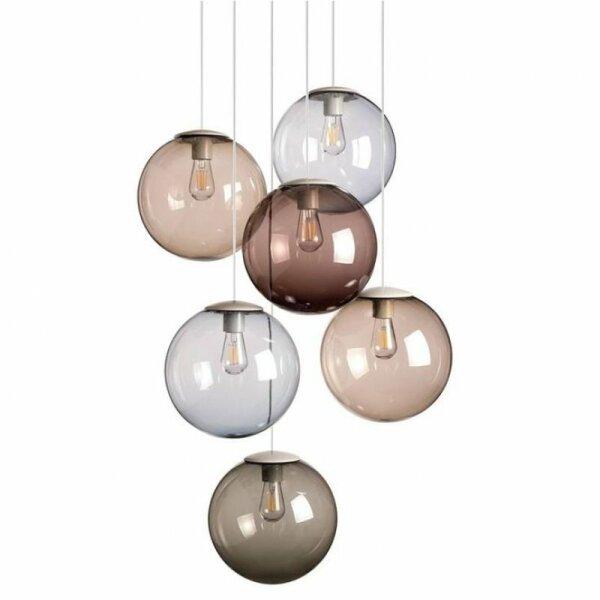 Lamp Spheremaker