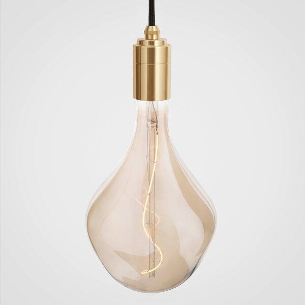 Lampe Voronoi II