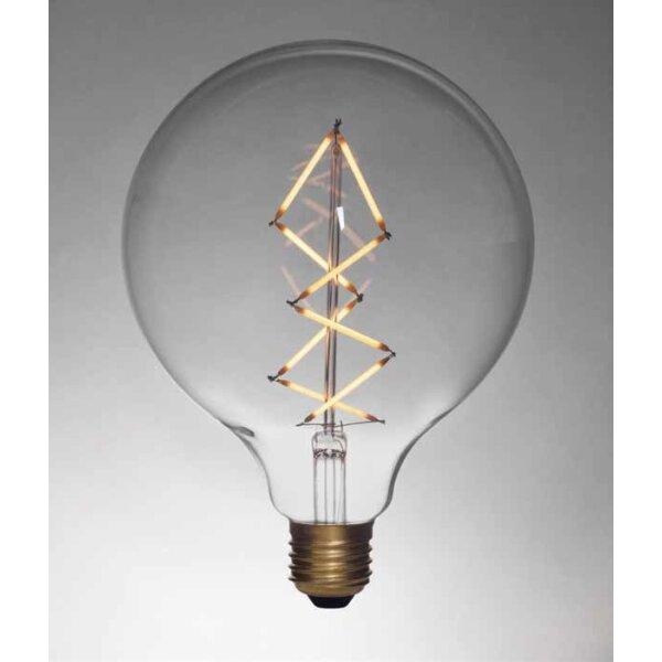 Lampe Aries
