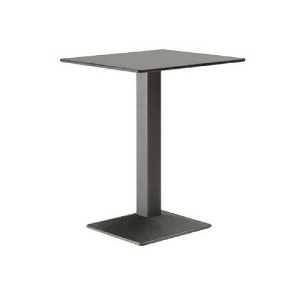 Table base Quadra