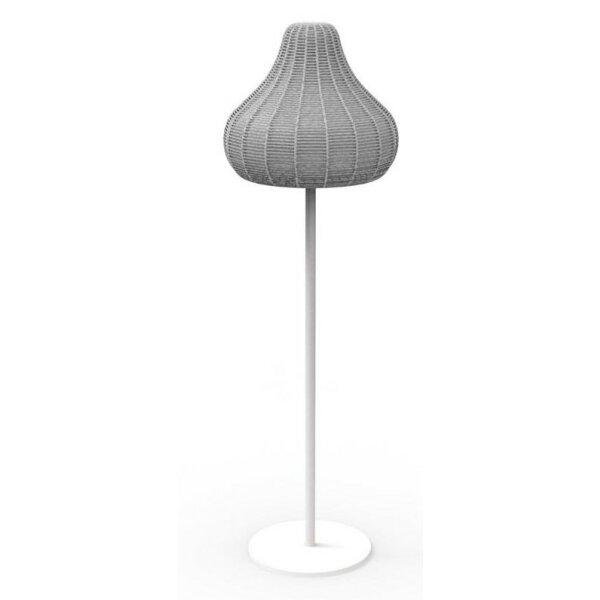 Lamp Jackie