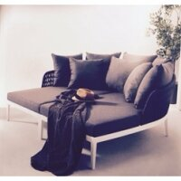 Daybed Buenos
