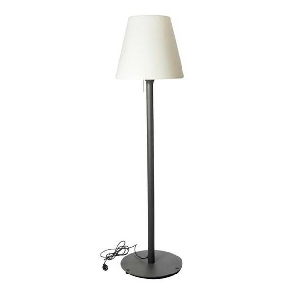 Lamp Standy