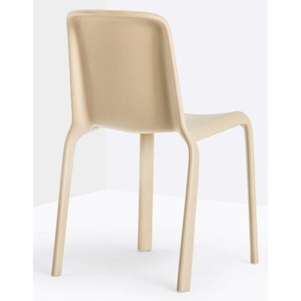 Chair Snow