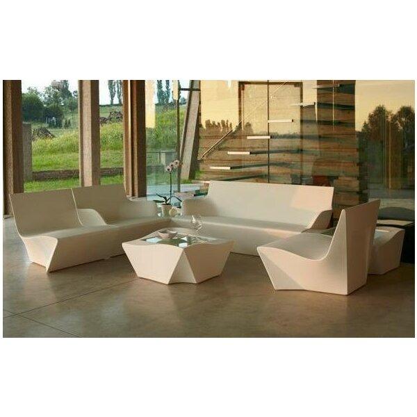 Sofa Kami Yon