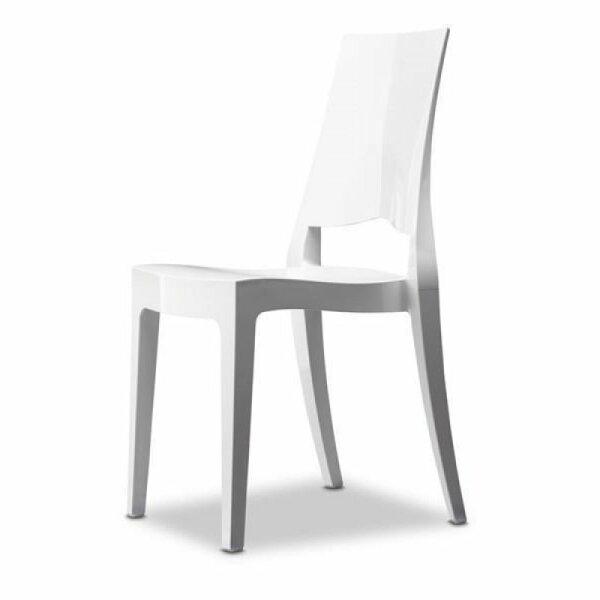 Chair Glenda