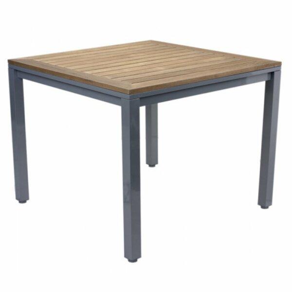 Tisch Kenia