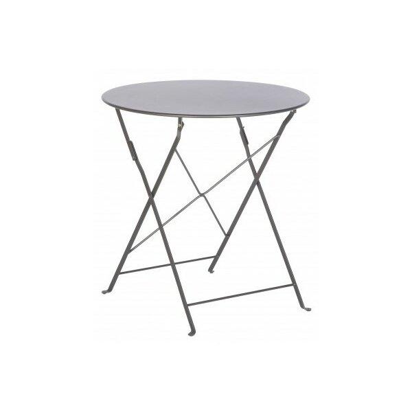 Tisch Roy Klappbar
