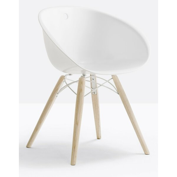 Chair Gliss