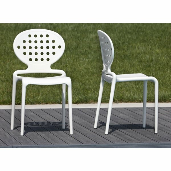 Chair Colette
